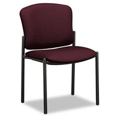 HON4073NT69T - HON® Pagoda® 4070 Series Stacking Chair
