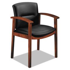 HON5003COSS11 - HON® 5000 Series Park Avenue Collection® Guest Chair