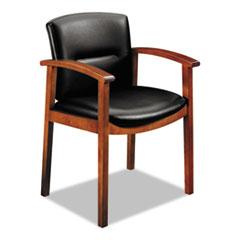 HON5003JSS11 - HON® 5000 Series Park Avenue Collection® Guest Chair
