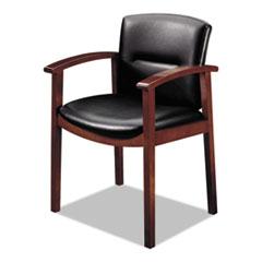 HON5003NEE11 - HON® 5000 Series Park Avenue Collection® Guest Chair