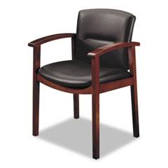 HON5003NSS11 - HON® 5000 Series Park Avenue Collection® Guest Chair