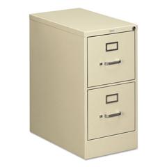 HON512PL - HON® 510 Series Vertical File