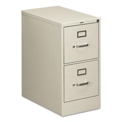 HON512PQ - HON® 510 Series Vertical File