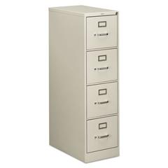HON514PQ - HON® 510 Series Vertical File