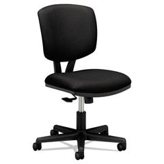 HON5703GA10T - HON® Volt® Series Task Chair with Synchro-Tilt