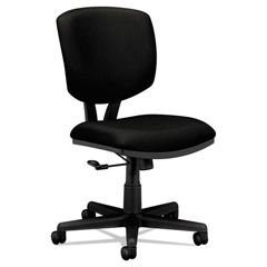 HON5701GA10T - Volt® Series Task Chair With Synchro-Tilt