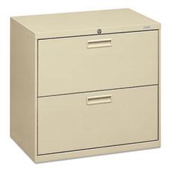 HON572LL - HON® 500 Series Lateral File