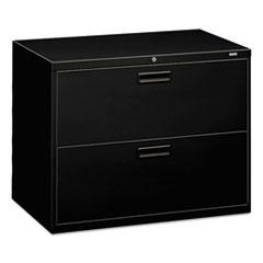 HON582LP - HON® 500 Series Lateral File