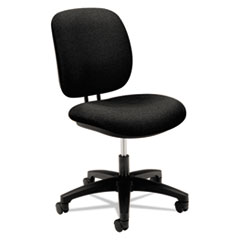 HON5901AB10T - HON® 5900 Series Task Chair