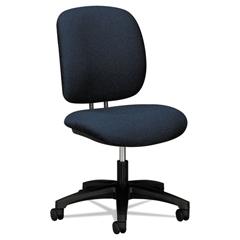 HON5901AB90T - HON® Comfortask® Task Swivel Chair