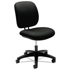HON5901CU10T - HON® ComforTask® Task Swivel Chair