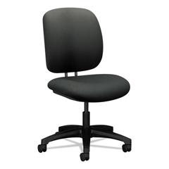 HON5901CU19T - HON® ComforTask® Task Swivel Chair