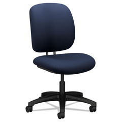 HON5901CU98T - HON® ComforTask® Task Swivel Chair