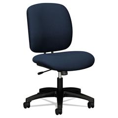 HON5902AB90T - HON® ComforTask® Task Chair