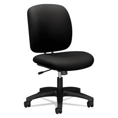 HON5902CU10T - HON® ComforTask® Task Chair