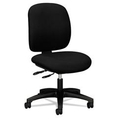HON5903AB10T - HON® ComforTask® Multi-Task Chair
