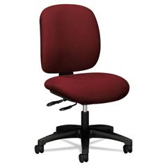 HON5903AB62T - Comfortask® Multi-Task Chair