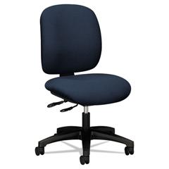 HON5903AB90T - HON® ComforTask® Multi-Task Chair