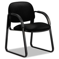 HON6008NT10T - HON® Sensible Seating® Series Guest Arm Chair