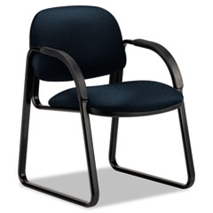 HON6008NT90T - HON® Sensible Seating® Series Guest Arm Chair