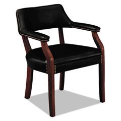 HON6551NEJ10 - HON® 6550 Series Guest Arm Chair