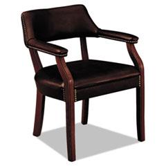 HON6551NEJ65 - HON® 6550 Series Guest Arm Chair