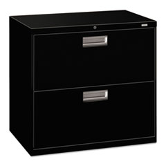 HON672LP - HON® Brigade™ 600 Series Lateral File