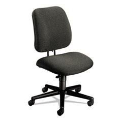 HON7701AB12T - HON® 7700 Series Task Chair