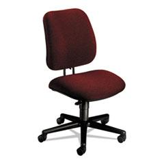 HON7701AB62T - HON® 7700 Series Task Chair