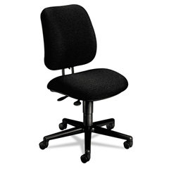 HON7703AB10T - HON® 7700 Series Multi-task Chair
