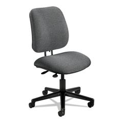 HON7703AB12T - HON® 7700 Series Multi-task Chair