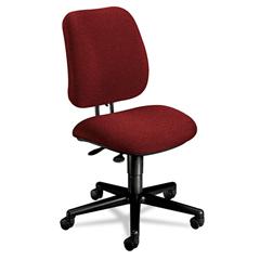 HON7703AB62T - HON® 7700 Series Multi-task Chair