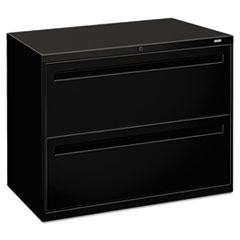 HON782LP - HON® Brigade™ 700 Series Lateral File