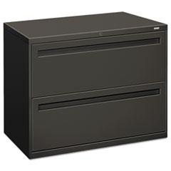 HON782LS - HON® Brigade™ 700 Series Lateral File