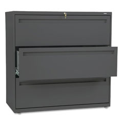 HON793LS - HON® Brigade™ 700 Series Lateral File