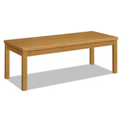 HON80191CC - HON® Laminate Occasional Table