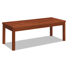 HON80191CO - HON® Laminate Occasional Tables