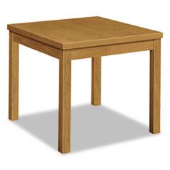 HON80192CC - HON® Laminate Occasional Table