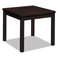HON80192NN - HON® Laminate Occasional Table