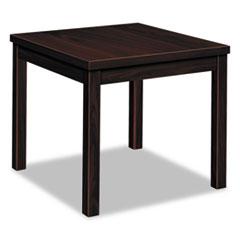 HON80193NN - HON® Laminate Occasional Table