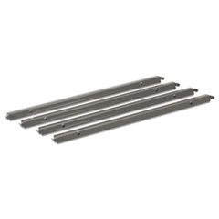 """HON919491 - HON® Single Cross Rails for 30"""" and 36"""" Lateral Files"""