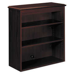 HON94210NN - HON® 94000 Series Bookcase Hutch