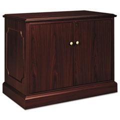 HON94291NN - HON® 94000 Series Storage Cabinet