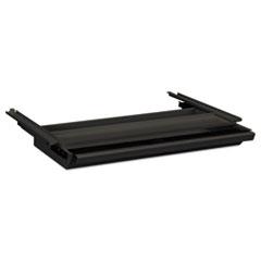 HOND8S - HON® Center Drawer for Double Pedestal Desks