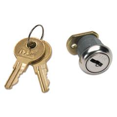 HONF24 - HON® Vertical File Lock Kit