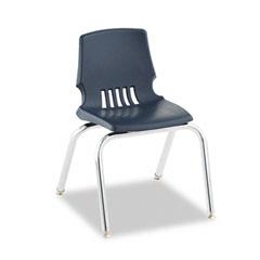 HONH101491Y - HON® Proficiency® Student Shell Chair
