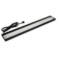 HONH870942 - HON® Task Light for Stack-on Storage Unit