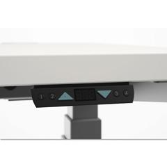 HONHABMEM - HON® Height Adjustable Table Memory Controller