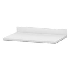 HONHPCT36W - HON® Hospitality Cabinet Modular Countertop