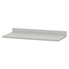 HONHPCT54Q - HON® Hospitality Cabinet Modular Countertop